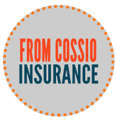 From Cossio Insurance